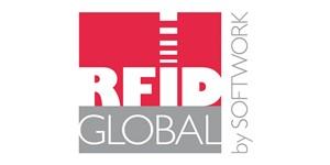 Profilo RFID Global – IOTHINGS Rome 2018
